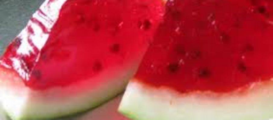 rumwatermelon.jpg