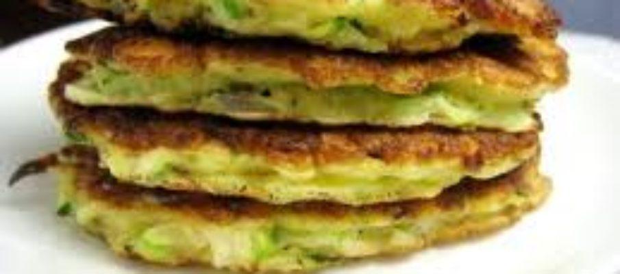 zucpancakes.jpg