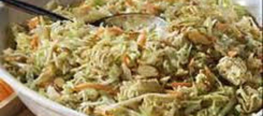 orientalsalad.jpg