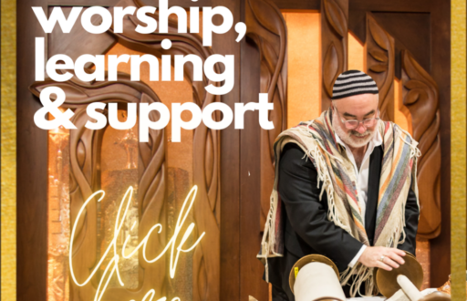 Worship Learning Support