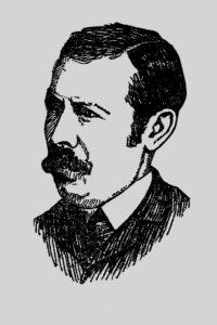 1904-1907-Strauss-Henry