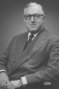 1928-1930 Moses Levy