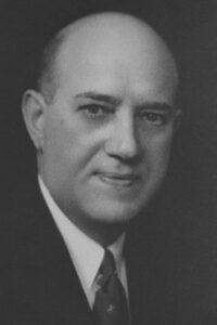 1930-1937_1944-1948 Jacob Jay Morris