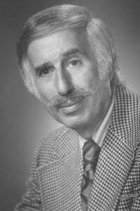 1967-1969 Irwin Lyons