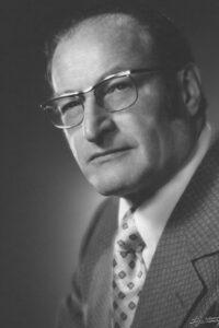 1969-1970 Albert Berns