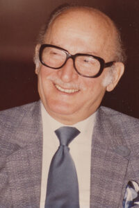 1979-1980 Samuel Taylor