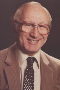 1981-1982 Franklyn Shapiro