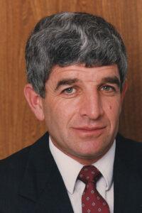 1990_1991 Carl Loewith