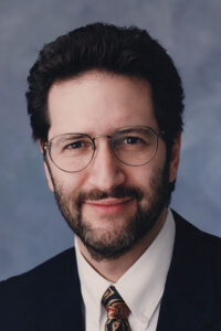 1992-1993 Richard Levy