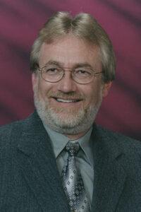 1999-2001 Norman Weddum