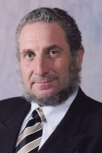 2001-2003 David Loewith