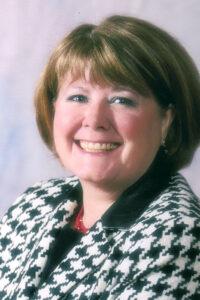 2003-2005 Lorraine Cohen