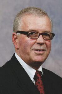 2005-2007_2008-2009 Steven Dembe