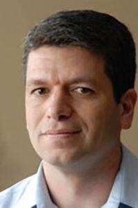 2010-2012 Carl De Leon