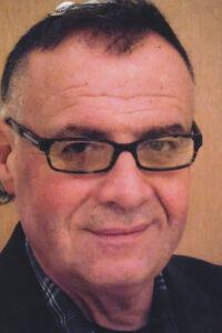2012-2014 Haim Goldstein