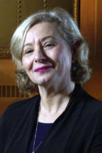 2014-2019 Virginia Mendes da Costa