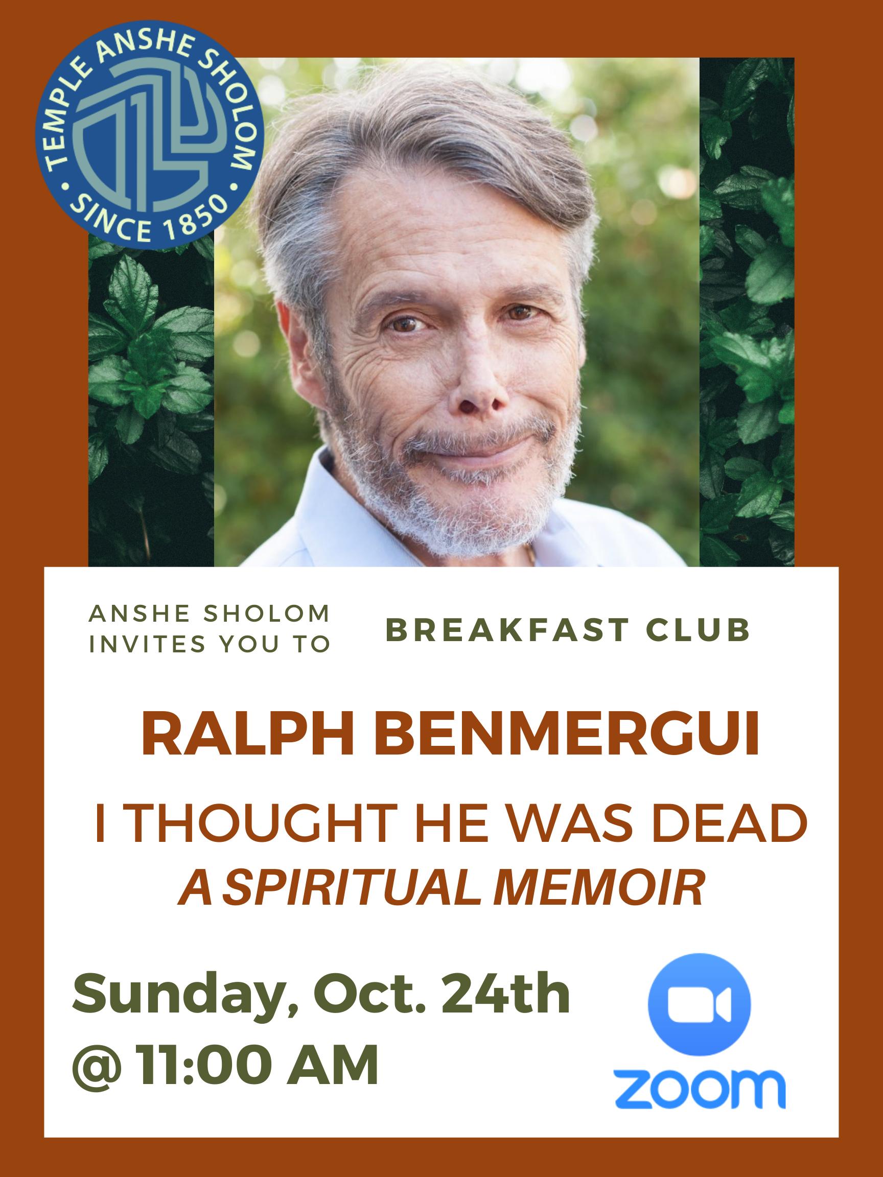 BC Oct 24